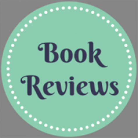 Review: The Nightingale Laras Book Club